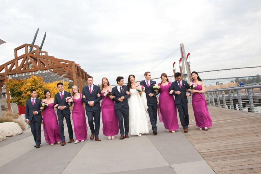 EmJJ_Wedding_SimplyUS09