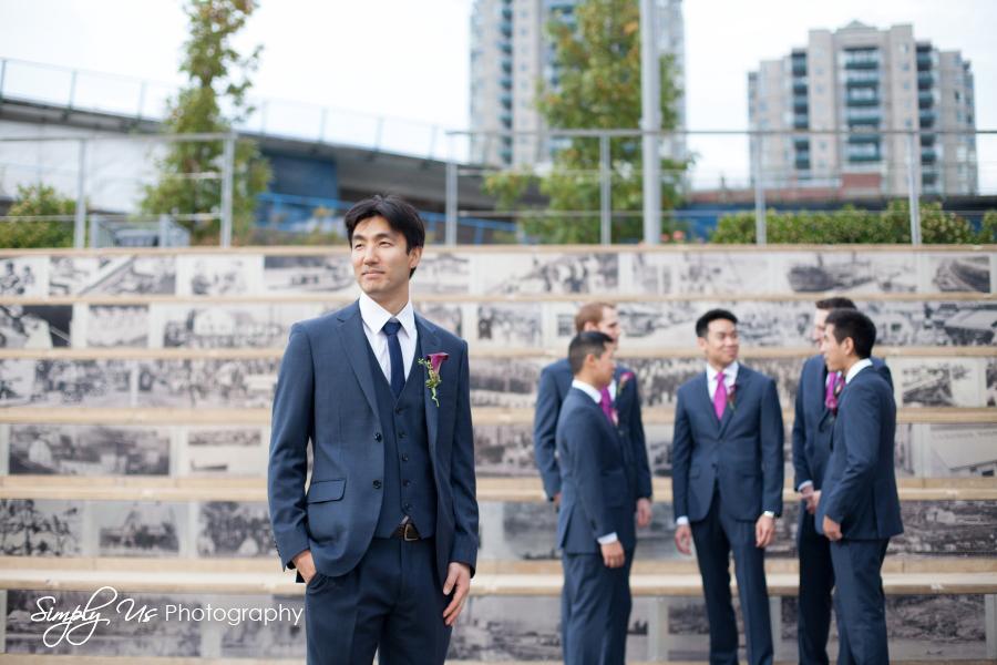 EmJJ_Wedding_SimplyUS15
