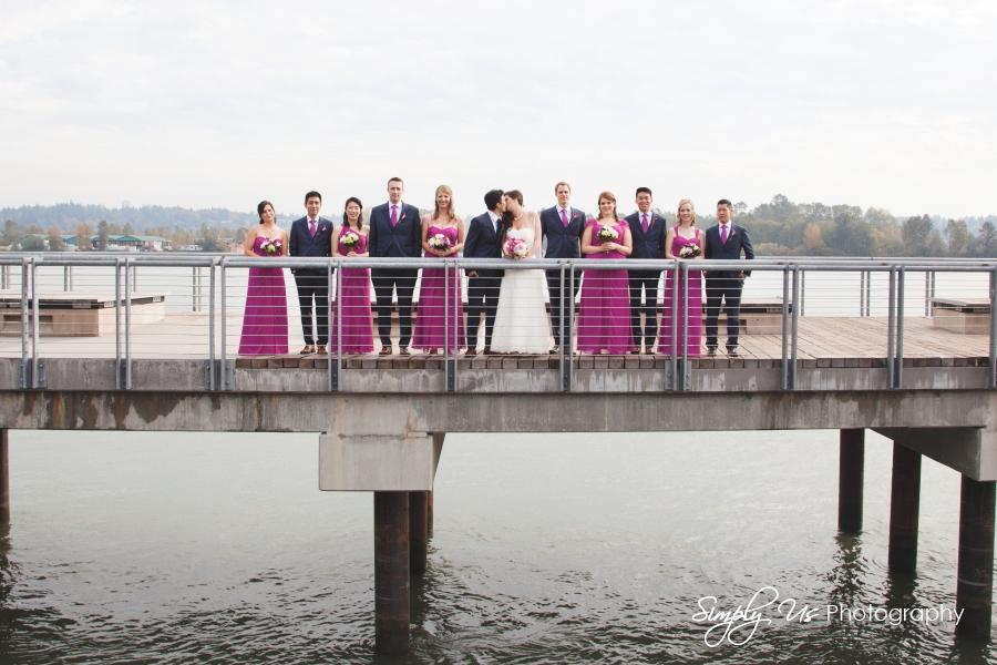 EmJJ_Wedding_SimplyUS16