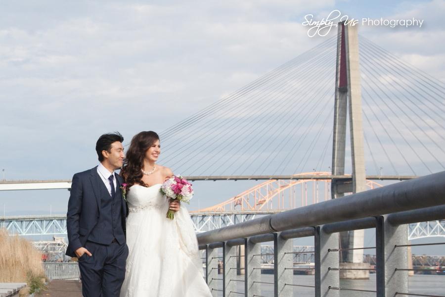 EmJJ_Wedding_SimplyUS19