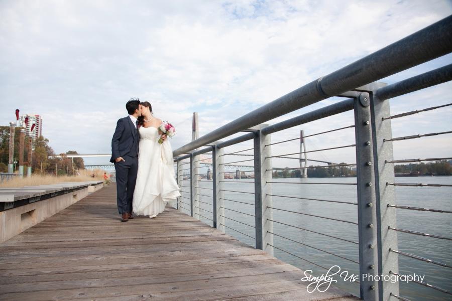 EmJJ_Wedding_SimplyUS21