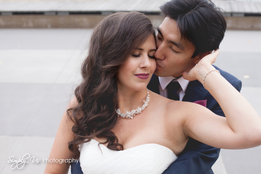 EmJJ_Wedding_SimplyUS25