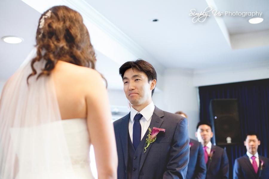 EmJJ_Wedding_SimplyUS27