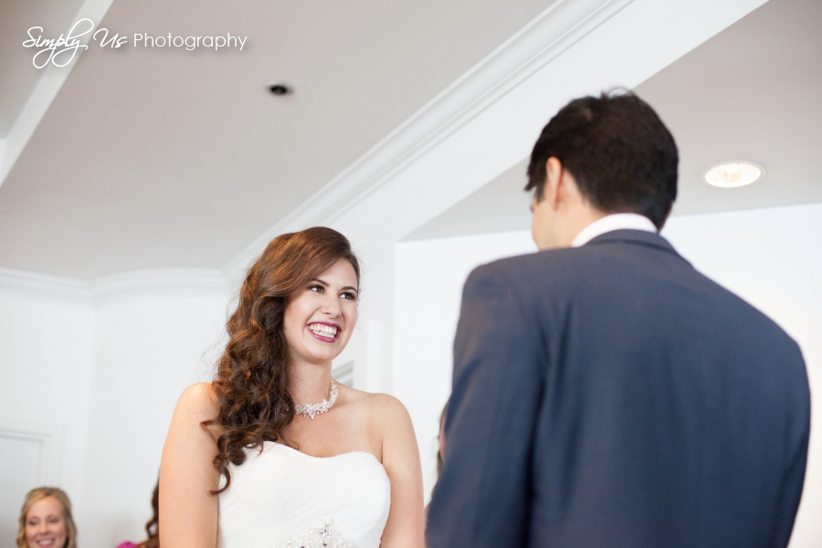 EmJJ_Wedding_SimplyUS28