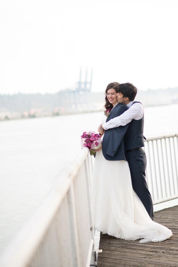 EmJJ_Wedding_SimplyUS38