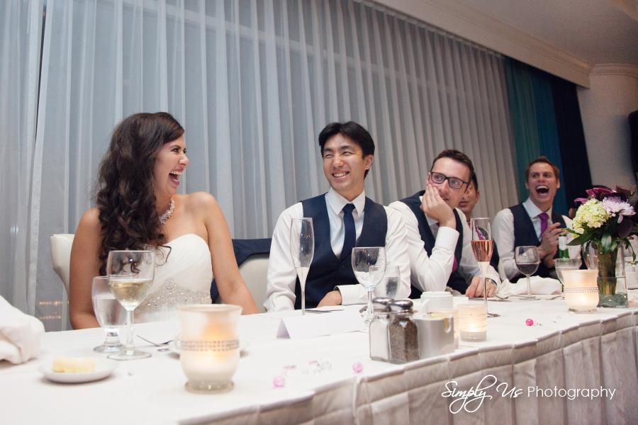 EmJJ_Wedding_SimplyUS42