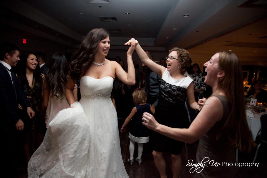 EmJJ_Wedding_SimplyUS50