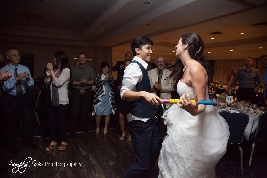 EmJJ_Wedding_SimplyUS56
